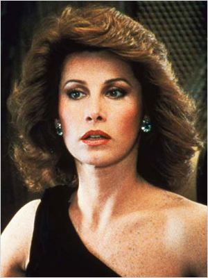 how to do hair like stefanie powers kinoposter stefanie powers one of my all time fav long