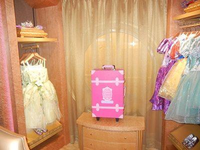Disney Fantasy Bibbidi Bobbidi Boutique With Images Disney