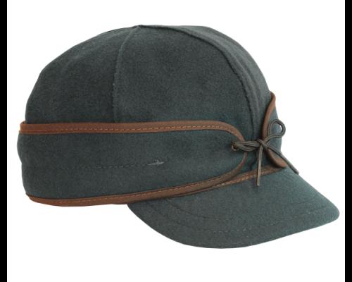 The Ida Kromer Cap Stormy Kromer Hunting Clothes Hats For Men