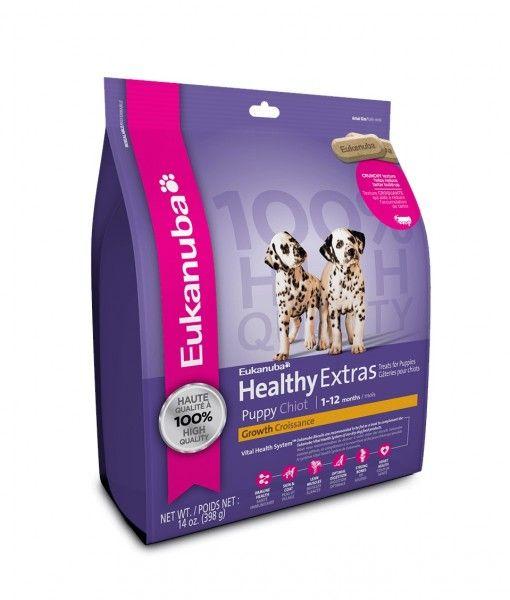 All Natural Dog Health Treats Just Dog Food Dog Food Recipes Natural Dog Health All Natural Dog Food
