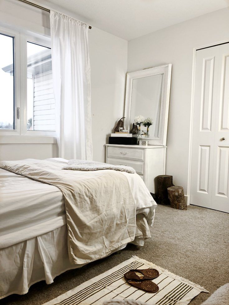 Small Bedroom Ideas To Make It Larger Yet Cozy Small Bedroom Ideas For Couples Small Bedroom