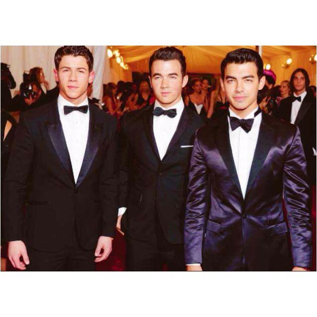 Jonas Brothers, Celebrities Funny, Jonas