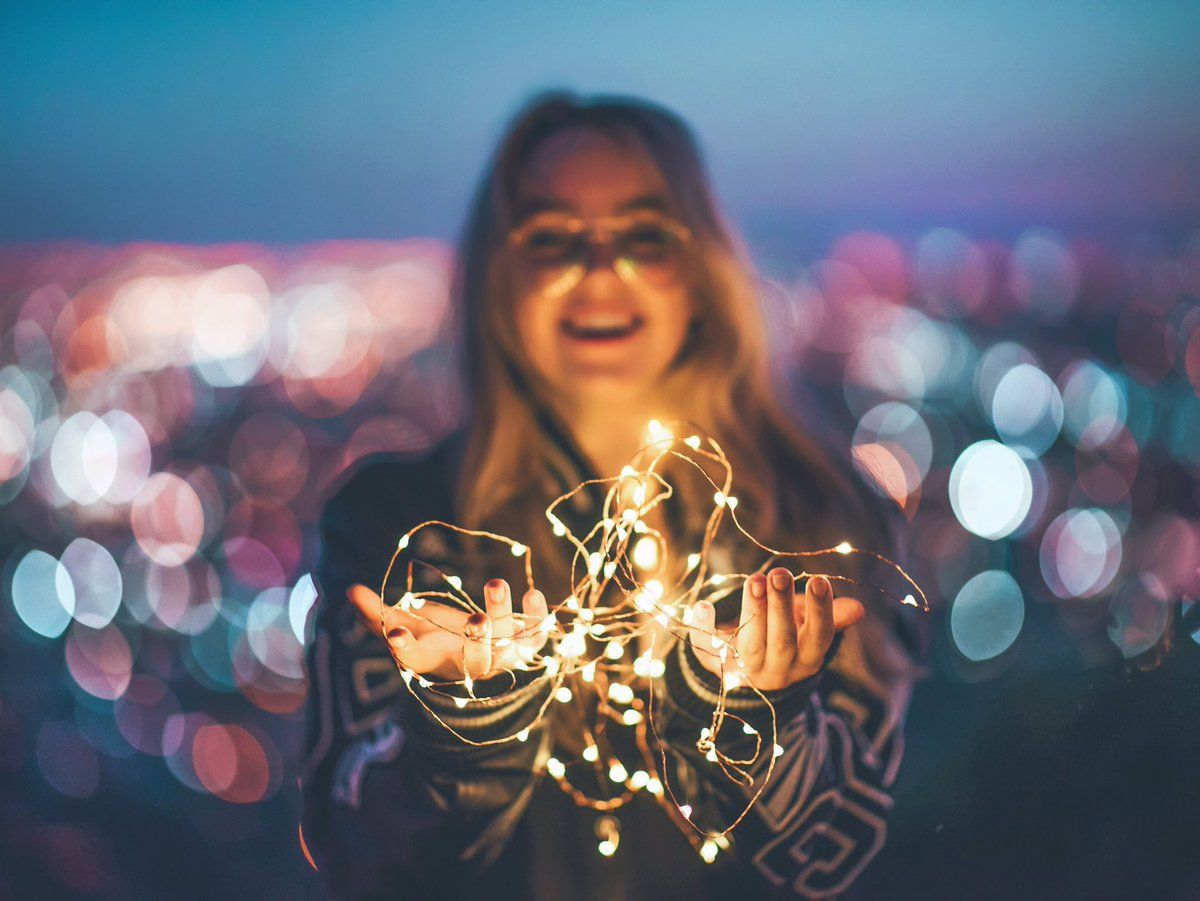 Brandon woelfel brandonwoelfel twitter lights for Lichterkette tumblr