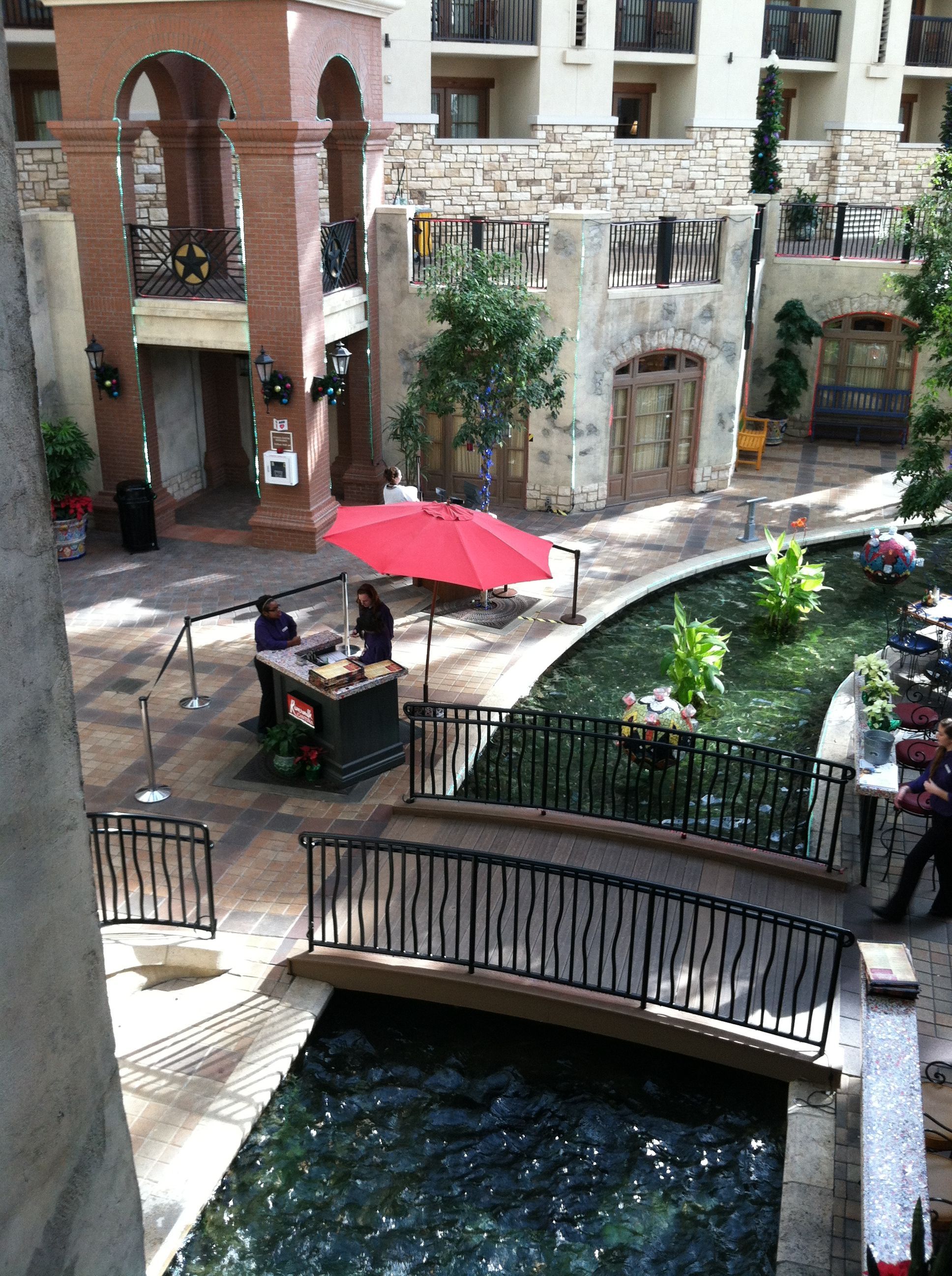 Lord Hotel In Grapevine Tx