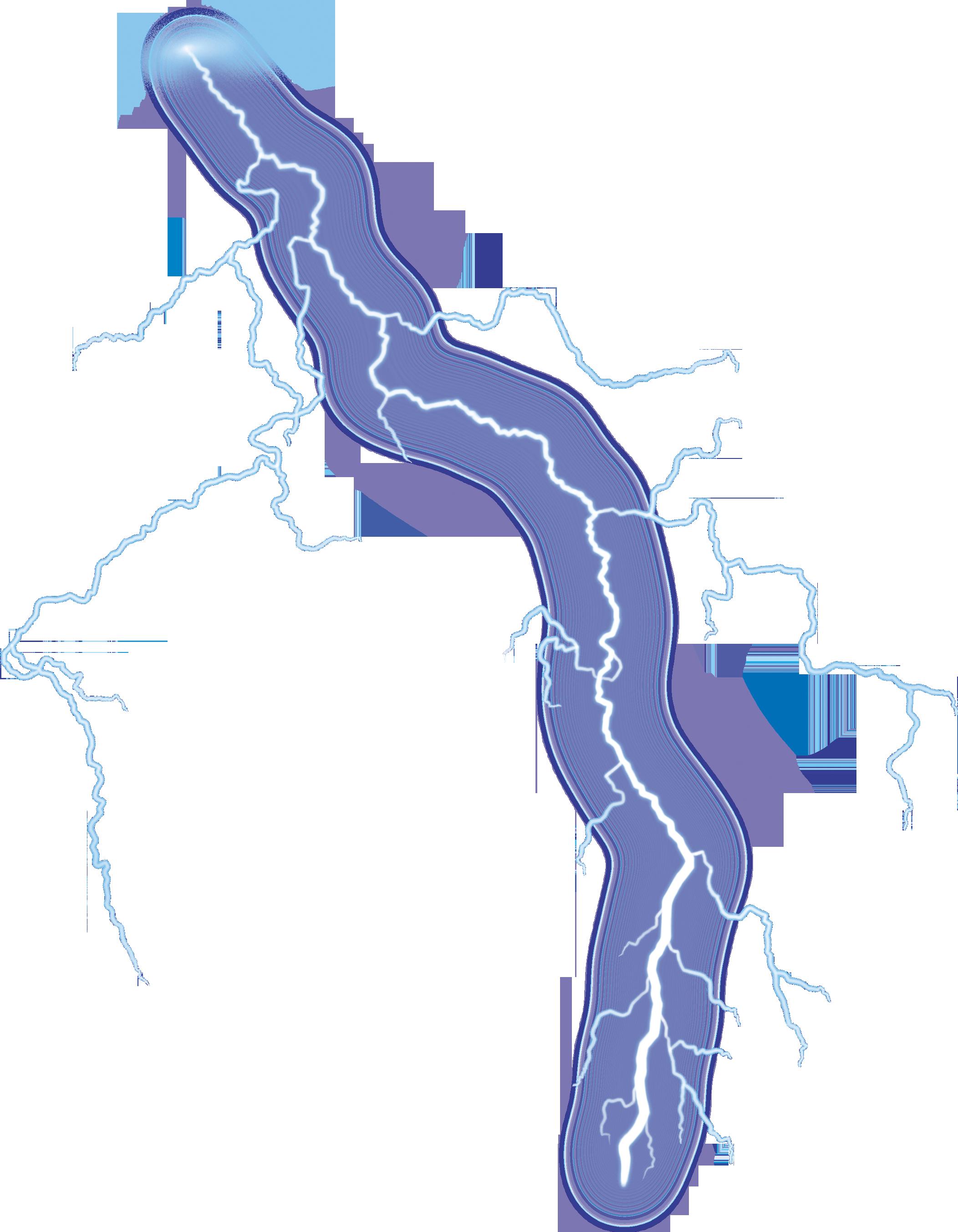 Lightning Lightning Png Png Images