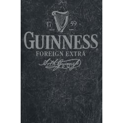 Photo of Guinness Guinness T-Shirt