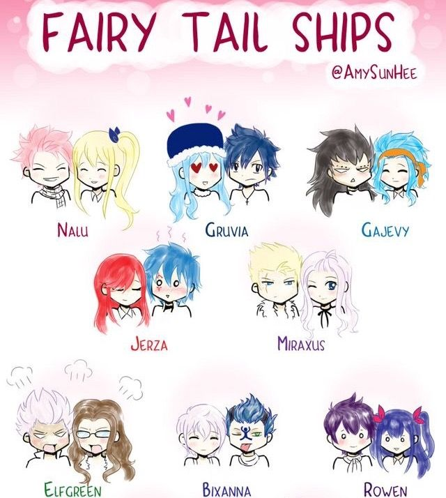 I don't really ship rowen at all but the others yes definitely yes