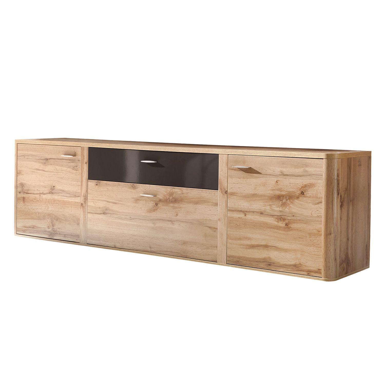 jahnke tv lowboard meuble télé jahnke | meuble télé laqué taupe | table salon meuble tv |  meuble télé