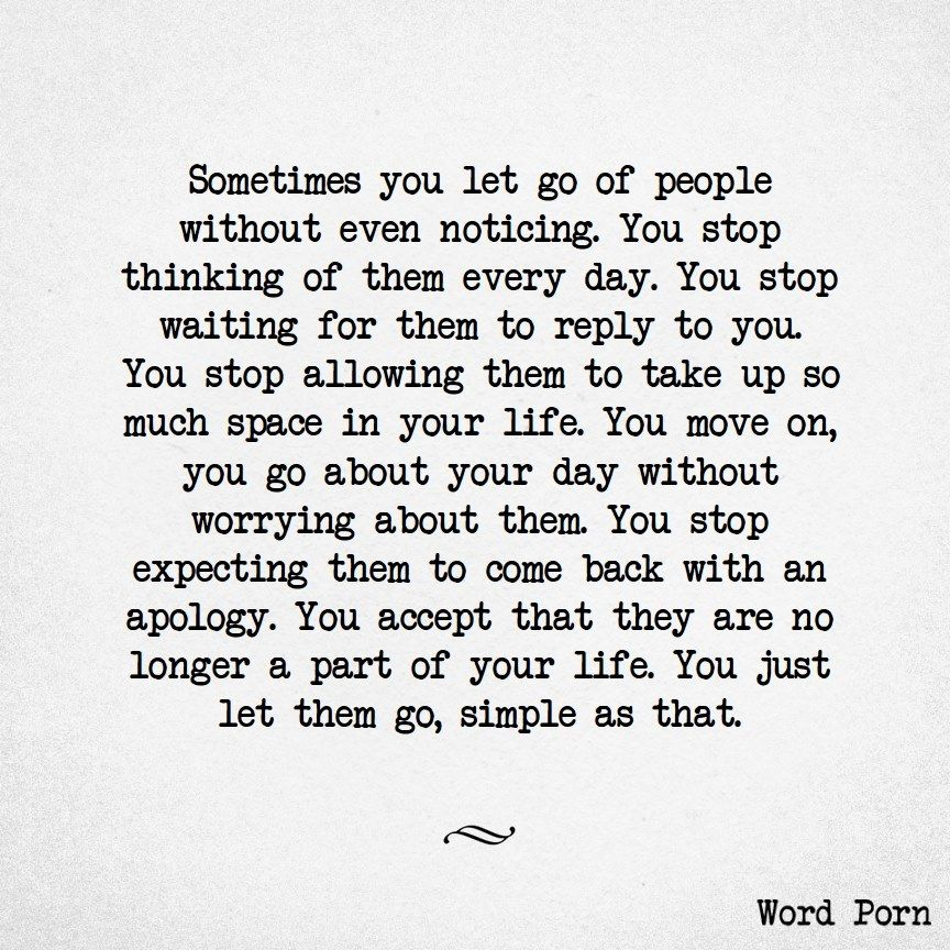 22449774 1194114297391071 1743613430238654557 N Jpg 864 864 Unexpected Love Quotes Be Yourself Quotes Soulmate Quotes