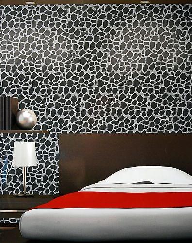 Обои на стену Savana Portofino из Италии | Каталог, фото ...