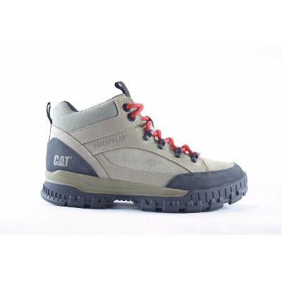 zapatos salomon mercadolibre usado