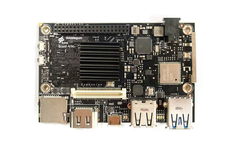 Pin on gadgets & electronics