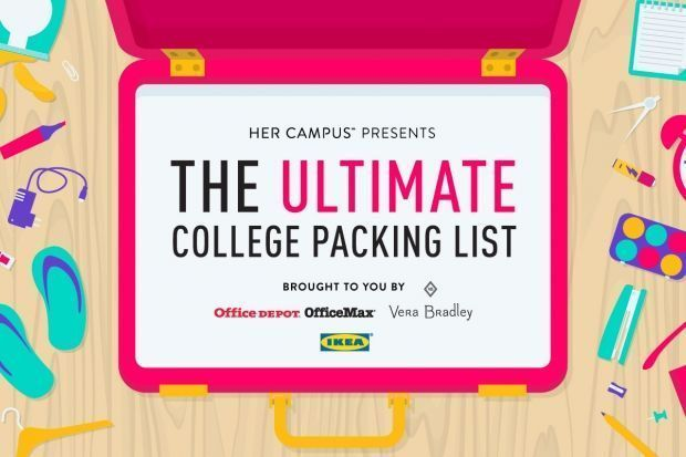 What to Bring to College: The Best College Packing List Ever #collegepackinglist What to Bring to College: The Best College Packing List EVER | Her Campus #collegepackinglist What to Bring to College: The Best College Packing List Ever #collegepackinglist What to Bring to College: The Best College Packing List EVER | Her Campus #collegepackinglist What to Bring to College: The Best College Packing List Ever #collegepackinglist What to Bring to College: The Best College Packing List EVER | Her Ca #collegepackinglist