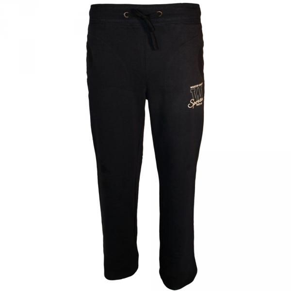more photos enjoy lowest price laest technology Warm Fleece Lined Track Pant: Warm Trackpants with a thin ...