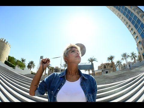 Youtube Iranische Musik