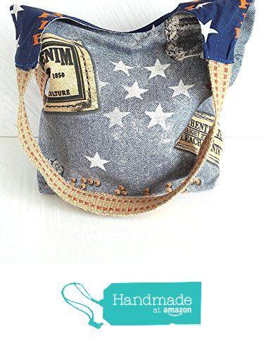 911f65be45 Épinglé par Claudine Delhaye sur Boutique Amazon Handmade