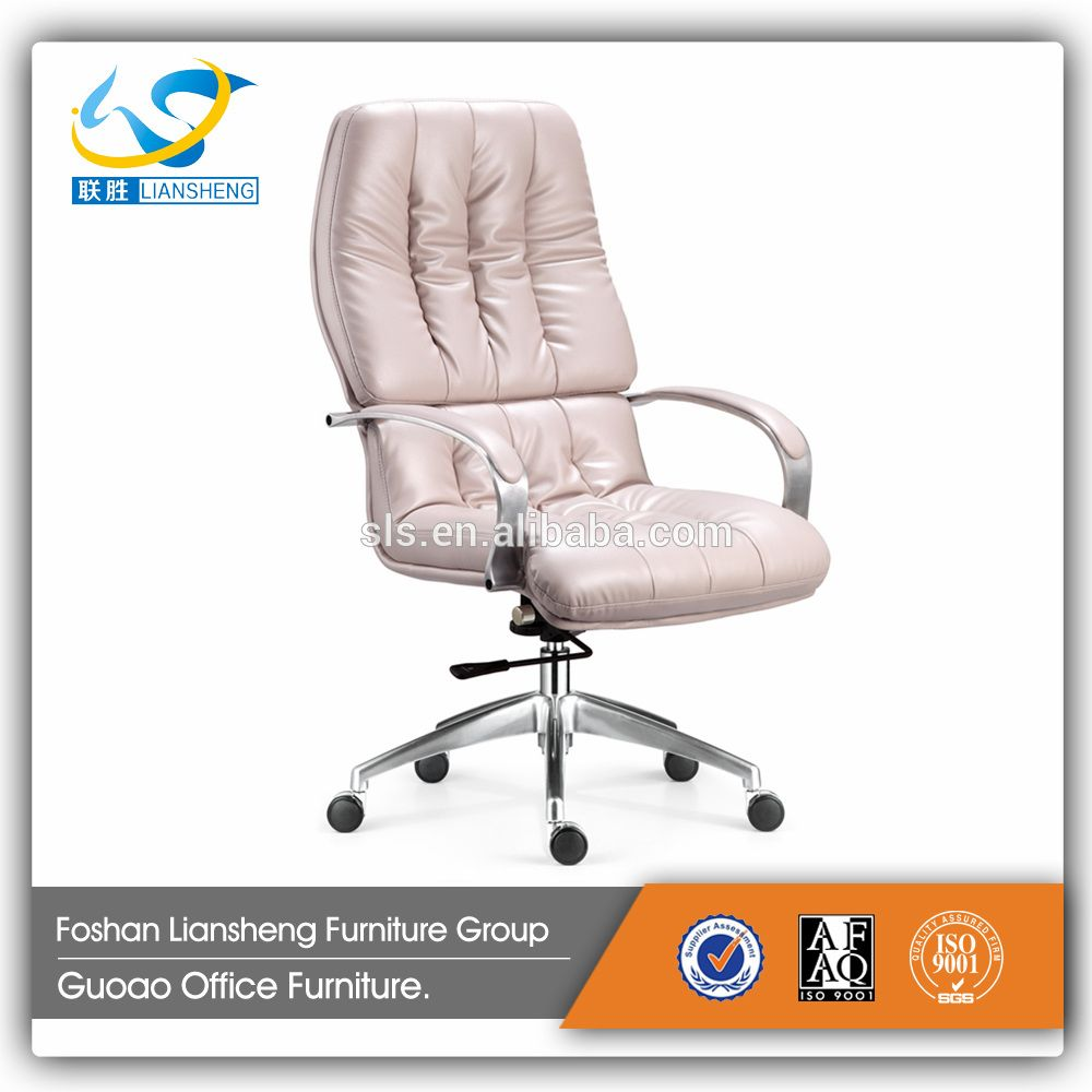 cooling office chair. Cooling Office Chair - Custom Home Furniture Check More At Http://www R