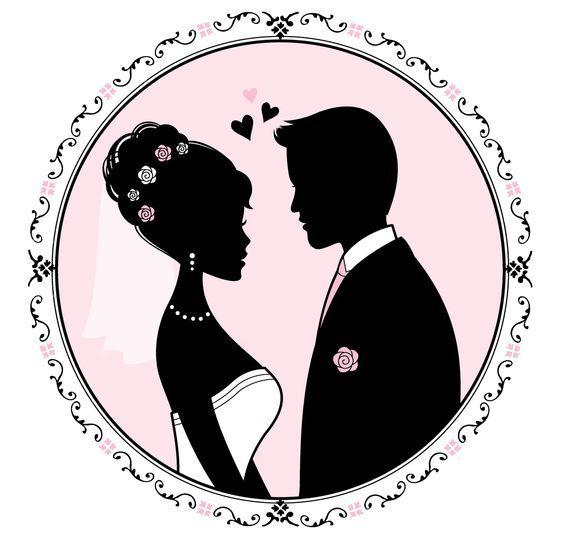 Pin On Wedding Icon