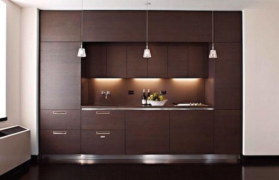 Best 20 Pine Gallery Kitchen Interior Kitchen Design Pine 640 x 480