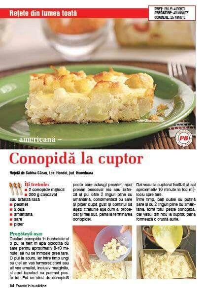 Conopida la cuptor legume pinterest romanian food delicious easy food recipes conopida la cuptor forumfinder Images