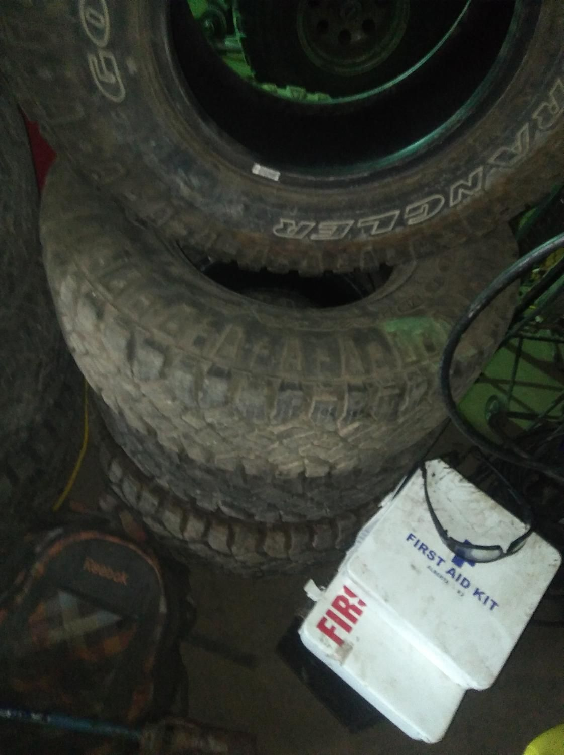 Used Mud Tires For Sale >> 90 Tread Mud Tires Cool Shyte Mud Tires For Sale Goodyear