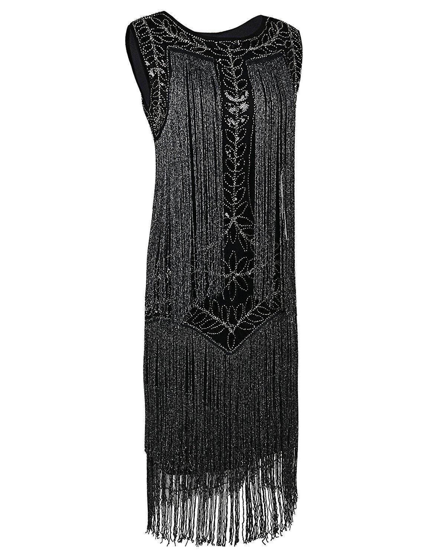 Womenus s vintage cocktail dress formal products pinterest