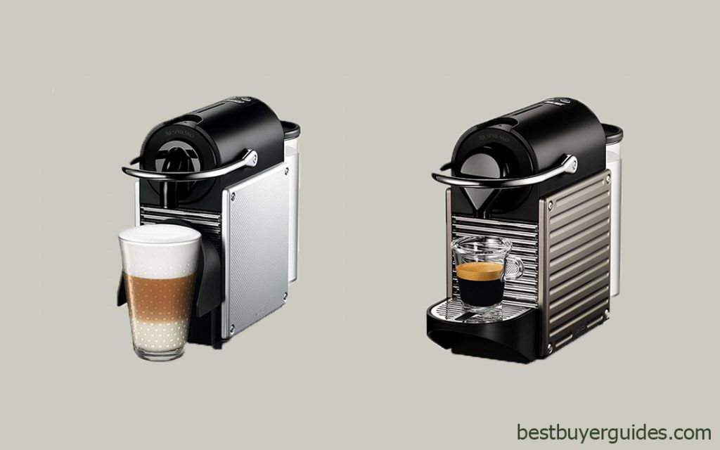 The Ultimate Guide To Best Nespresso Machine 2019 Reviews