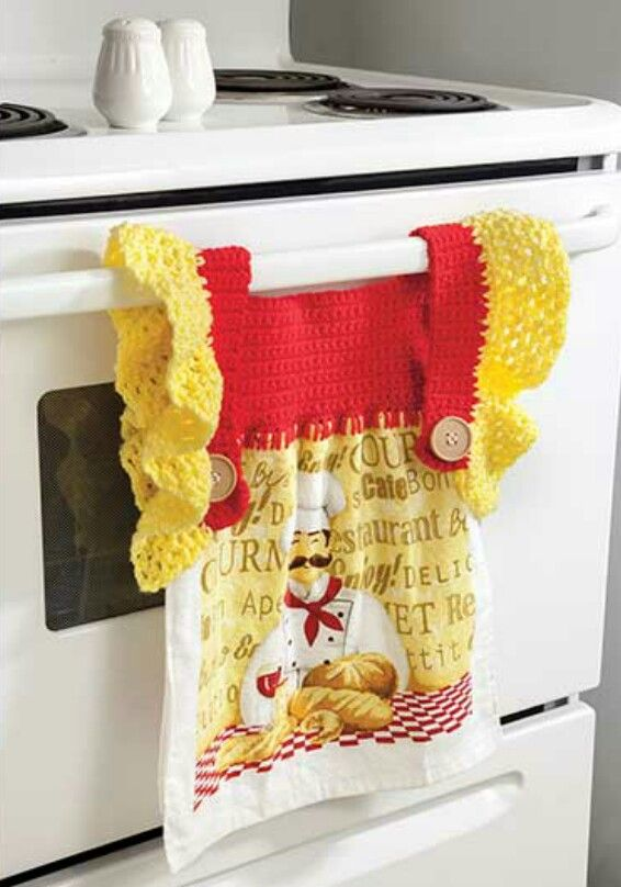https://www.anniescatalog.com/detail.html?prod_id=125541 Crochet ...