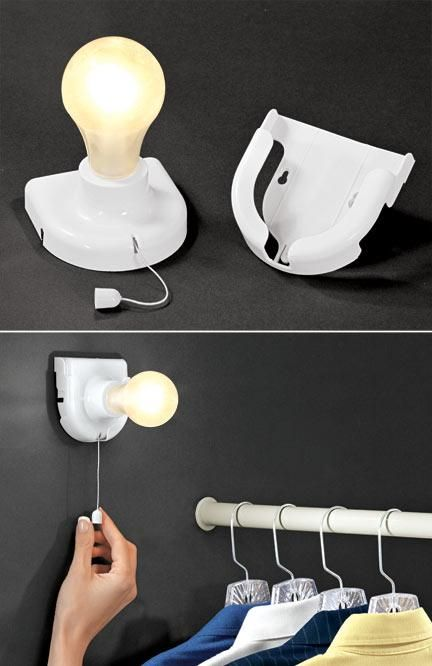 Just wondering if a battery operated light fixture like this would generate enough heat to keep water from freezing if placed in a cement block like in this pin:  http://pinterest.com/pin/94153448431014265/  ....since we don't have electric in the coop an it is too far away from the house to run extension cords