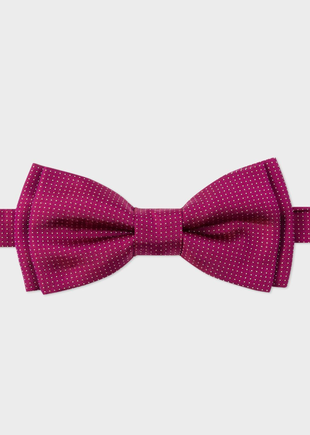 ACCESSORIES - Bow Ties Paul Smith Bl2KzY0vbQ