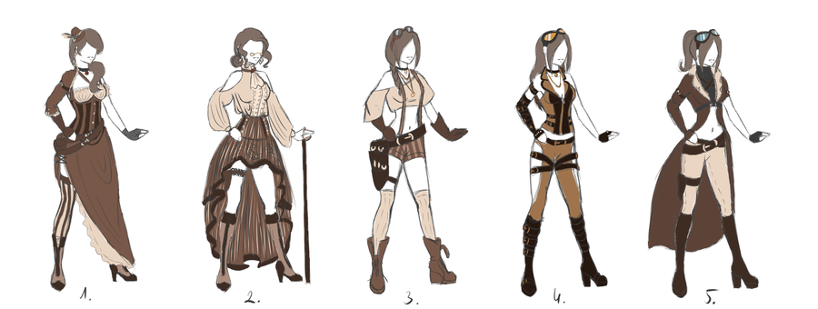 steampunk_cosplay__which_one__by_wolfsoul125-d5c2kxn.png (900×340)