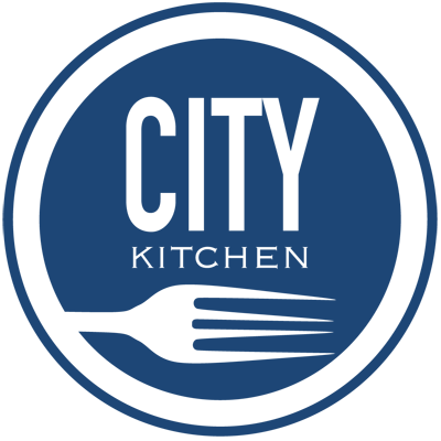 City Kitchen   Morehead City Restaurant   From Farm to Table ...