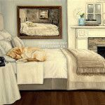 Wonderful wyeth master bedroom Picture Inspirations