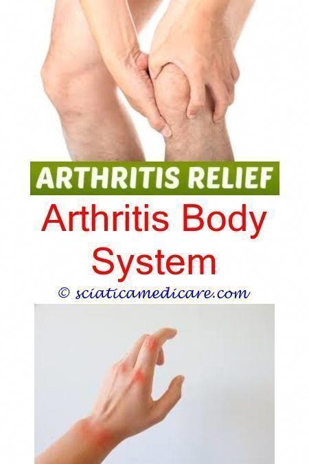 Can Arthritis Stiff Knee Exercises Arthritis Feline Arthritis
