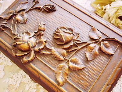 日本でも購入できるフロイドレッグ風の製品 フロイド 製品 レッグ