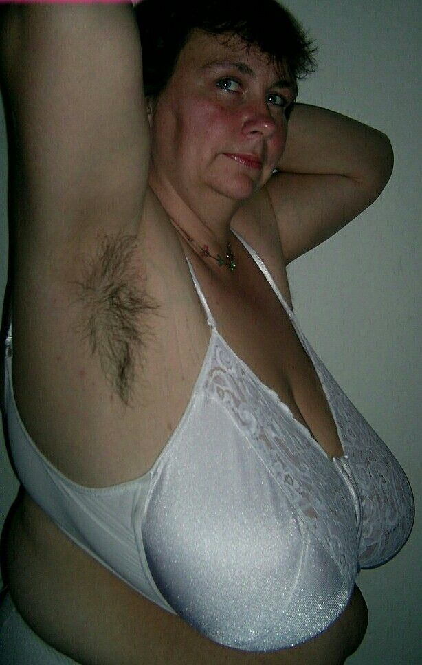 Hairy chubby older women movies