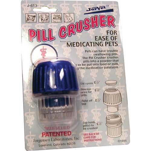 #petpillcrusher, #animalpillcrusher, #pillcrusher