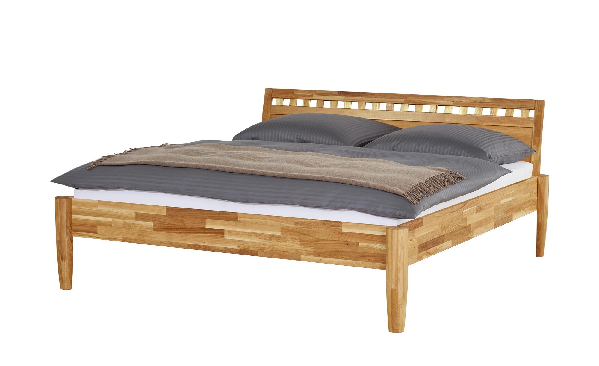 Massivholz-Bettgestell Timber Jetzt bestellen unter: https://moebel.ladendirekt.de/kueche-und-esszimmer/stuehle-und-hocker/armlehnstuehle/?uid=fb01d18b-7f71-5fbe-b431-22592160935d&utm_source=pinterest&utm_medium=pin&utm_campaign=boards #kueche #timber>massivholzbettgestell>holzfarben #esszimmer #massivholzbettgestell #armlehnstuehle #hocker #stuehle