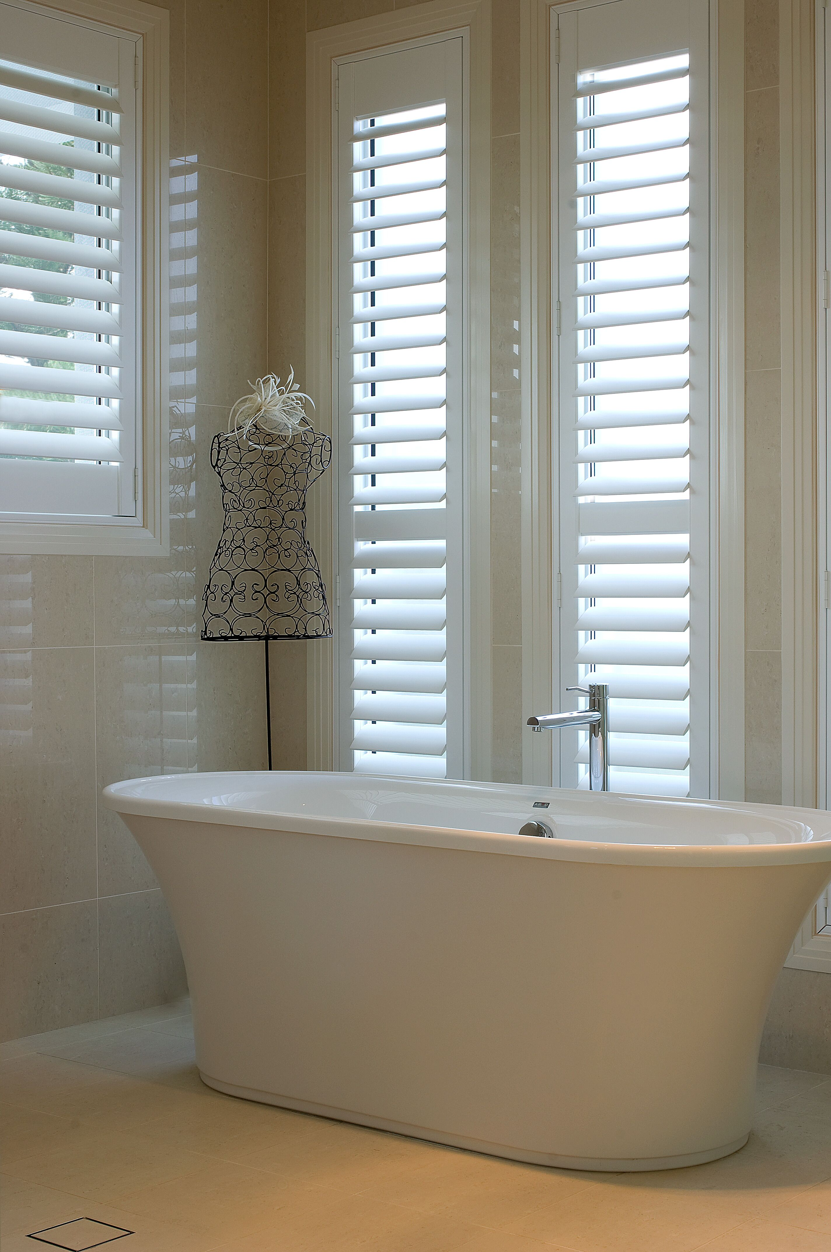 Macarthur home improvements i plantation shutters interior design