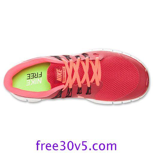 7c09cbb030b3 50% Off Nike Shoes Sale