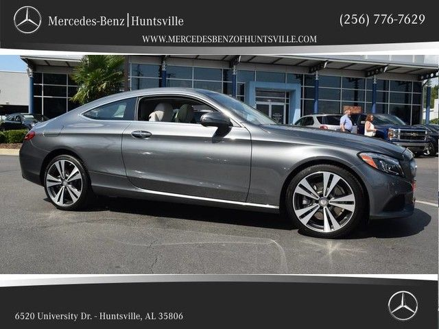 Buy with confidence knowing #Mercedes-Benz of Huntsville ...