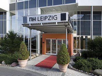 Http Www Venere Com Nh Hotels Leipzig Hotel Nh Leipzig Messe Ref 1502906 Hotels Hotel Leipzig
