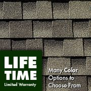 Best Timberline Lifetime High Definition Architectural Shingles Timberline Shingles Residential 400 x 300