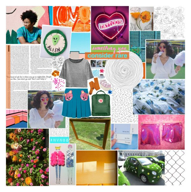 """i'm in love with the ice blue, grey skies of england"" by garagefairy ❤ liked on Polyvore featuring moda, Sleepy Jones, KEEP ME, Fjällräven, Meadham Kirchhoff, MANGO, Mihoko Saito, nvnbg y revolutionedlook"