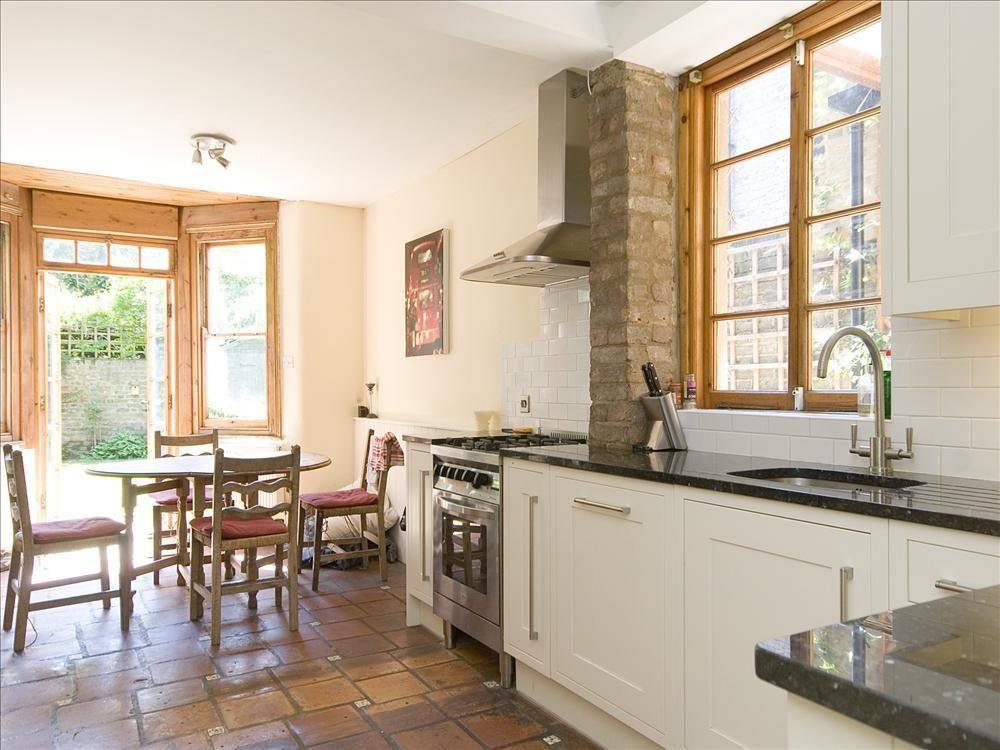 """20.2"""" x 10.10"""" Home, Casement windows, House"""