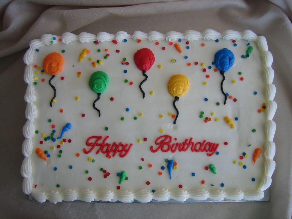 Balloon birthday cake balloon birthday cakes cake