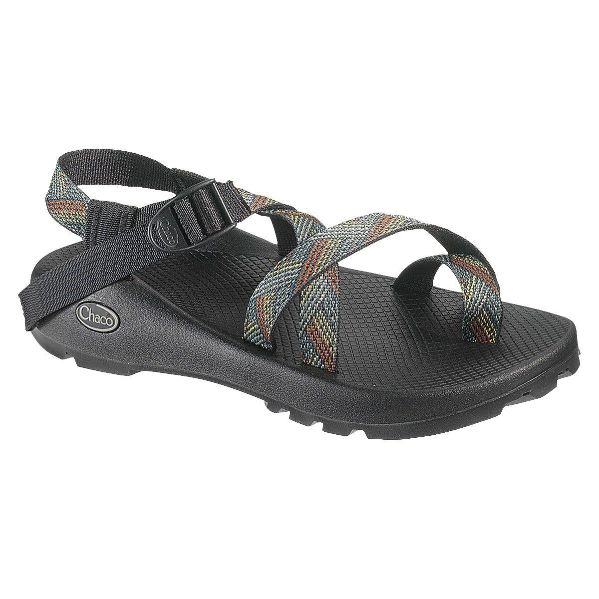 Mens Sandals Chaco Z2 Vibram Unaweep Mens Black Mens Shoes Sandals 2016 Sale Outlet