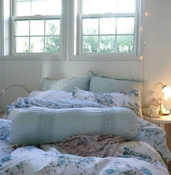 Tuesday Simply Shabby Chic bedding featured Visit Target to purchase target simplyshabbychic shabbychic bedding Target Tuesday Simply Shabby Chic bedding featured Visit T...