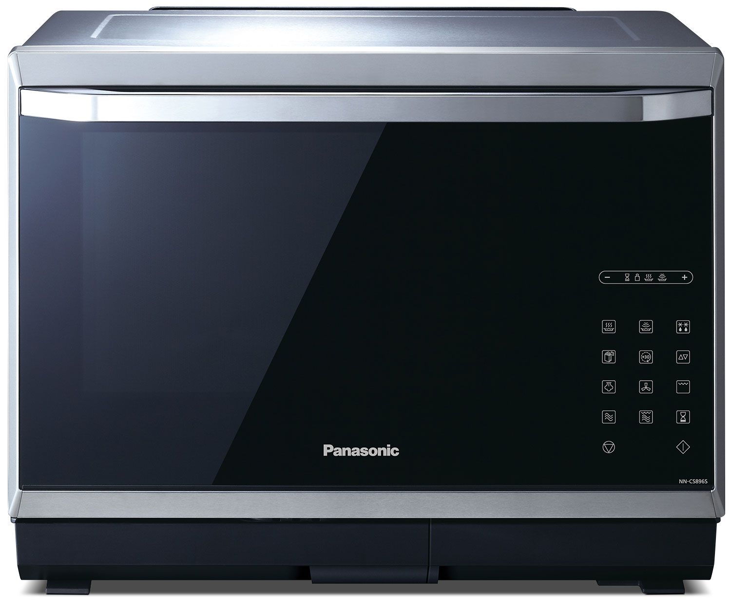 Steam Convection Microwave Oven Reviews Bestmicrowave