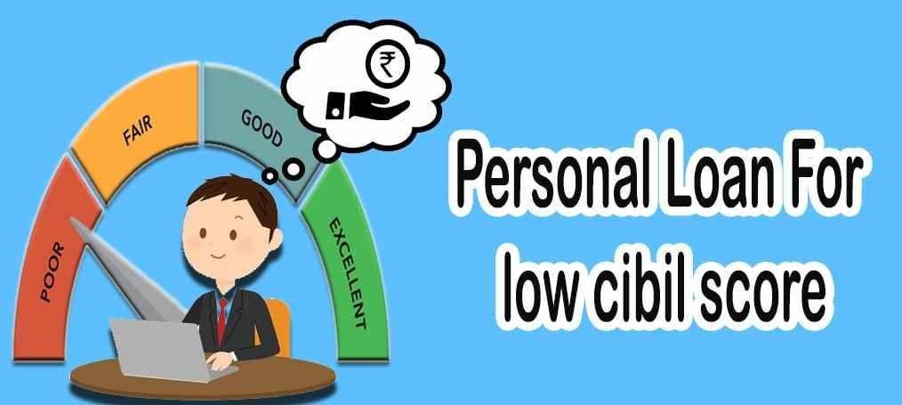 Best Personal Loans Personal Loans Calculator Personal Loan Sites Personal Loans Loans For Bad Credit Loan Calculator